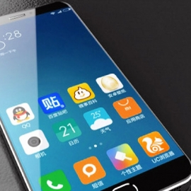 Xiaomi Mi6 будет иметь две версии с разным разрешением экрана