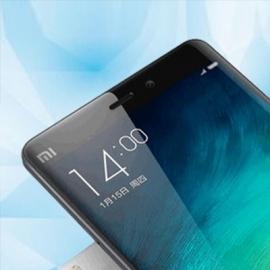 Xiaomi Mi Max 2 получит 6 Гбайт оперативной памяти
