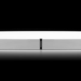 Акустическая система Sonos Playbase скоро появится в продаже
