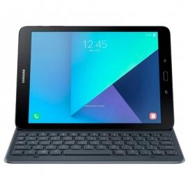Фото гибридного планшета Samsung Galaxy Tab S3 попало в сеть