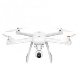 Дрон Xiaomi Mi Drone скоро появится в продаже