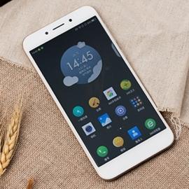 Компания 360 Mobiles готовит мощный смартфон
