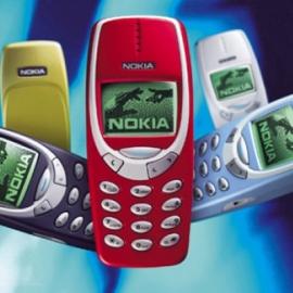 Nokia 3310 останется телефоном