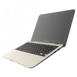 Asus VivoBook Flip 11 готовтя к выходу