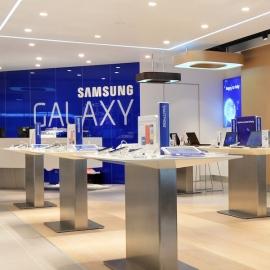 Samsung �������� ������� � ������ � ��� ���� �� ��� ����