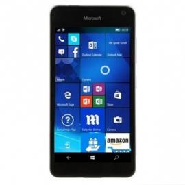 Фото Microsoft Lumia 650 появилось в сети