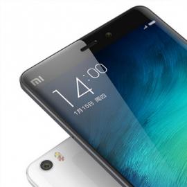Xiaomi Mi 5 засветился в бенчмарках