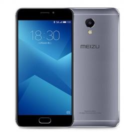 В России доступен к продаже Meizu M5