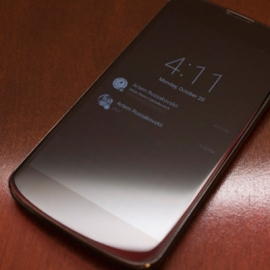 Samsung Galaxy S7 � S7 edge ������� �����, ������� ������ ��������