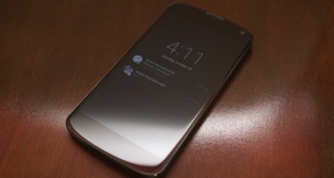 Samsung Galaxy S7 � S7 edge ������� �����, ������� ������ ��������