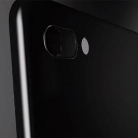 10,5-дюймовый iPad Pro получит двойную камеру