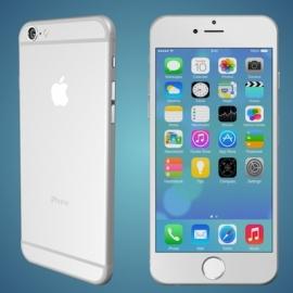 Сравнение цен iPhone 6 в «Билайн», МТС, «Связном», «Евросети», «Авито» и на «Яндекс.Маркете»