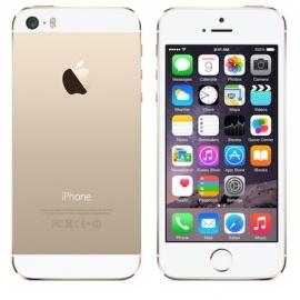 Сравнение цен iPhone 5S в «Билайн», МТС, «Связном», «Евросети», «Авито» и на «Яндекс.Маркете»