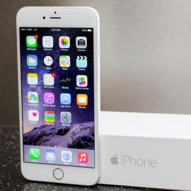 ��������� ��� iPhone 6 Plus � �������, ���, ��������, ���������, ������ � �� �������.�������