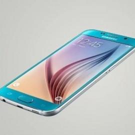 Сравнение цен Samsung Galaxy S6 в «Билайн», МТС, «Связном», «Евросети», «Авито» и на «Яндекс.Маркете»