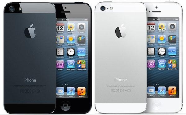 Купить айфон в перми связном купить айфон через поставщика