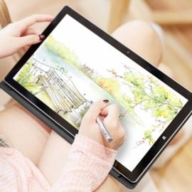 Китайцы выпустили Windows-планшет Teclast X3 Plus