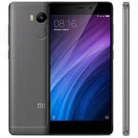 Xiaomi Redmi 4 Prime уже можно купить в России