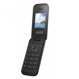 � ���� ��������� ��������� Alcatel One Touch 1035D