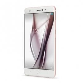 Анонсированы смартфоны Aquaris X и Aquaris X Pro