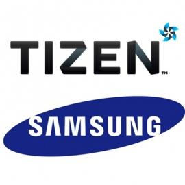 Смартфон Samsung под управлением Tizen нашли в интернете