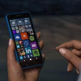 Lumia 640 и Lumia 640 XL готовятся к приезду в Россию