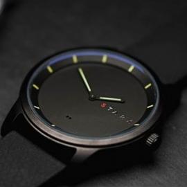 На самые дешёвые смарт-часы собрали 100 тыс. долларов