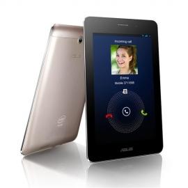 ASUS обновляет модель FonePad