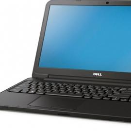 ������ Dell Inspiron 3521