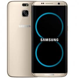 Сколько будут стоить Galaxy S8 и S8 Plus?