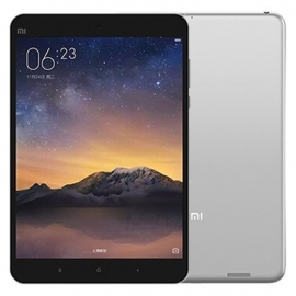 Рассекречены характеристики планшетов Xiaomi Mi Pad 3 и Mi Pad 3 Pro