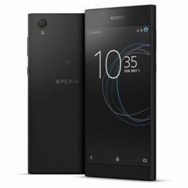 Xperia L1 представлен официально