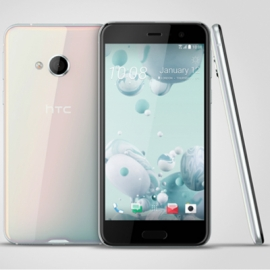HTC U Play: сколько стоит в России?