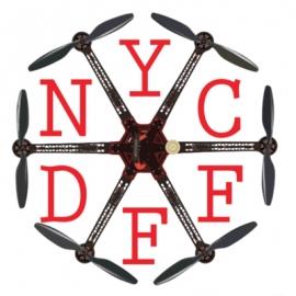 Фильмы, снятые при помощи дронов, получили награды