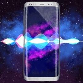 Samsung Galaxy S8 и Galaxy S8 Plus получат новый голосовой помощник