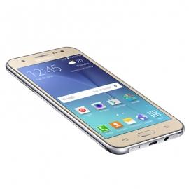 Samsung Galaxy J5 (2017) увидели в бенчмарке