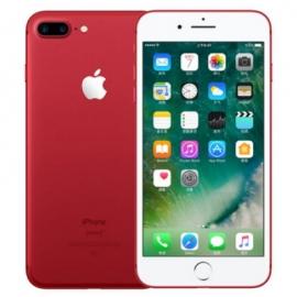 Красный iPhone бьёт рекорды в Китае