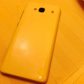 Xiaomi выпускает смартфон за 65 долларов (менее 4 тысяч рублей)
