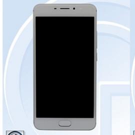 Новый смартфон Meizu заметили в TENAA
