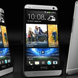 ��������� ��� HTC One � �������, ���, ��������, ���������, ������ � �� �������.�������