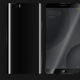 Xiaomi Mi 6 Plus: все характеристики