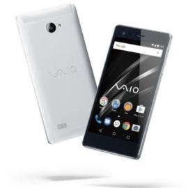 VAIO Phone A — очередной смартфон под маркой компьютера
