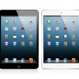 Сравнение цен iPad mini в «Билайн», МТС, «Связном», «Евросети», «Авито» и на «Яндекс.Маркете»