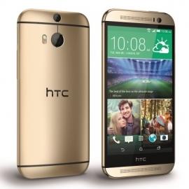 Сравнение цен HTC One M8 в «Билайн», МТС, «Связном», «Евросети», «Авито» и на «Яндекс.Маркете»