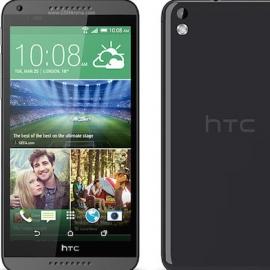 Сравнение цен HTC Desire 816 в «Билайн», МТС, «Связном», «Евросети», «Авито» и на «Яндекс.Маркете»