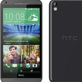 ��������� ��� HTC Desire 816 � �������, ���, ��������, ���������, ������ � �� �������.�������