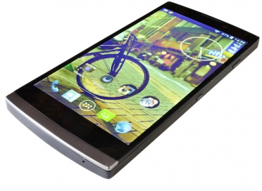 ��������� ��� Highscreen Boost 2 SE � �������, ���, ��������, ���������, ������ � �� �������.�������