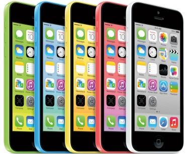 Digitimes: Apple ������ �-������� �������