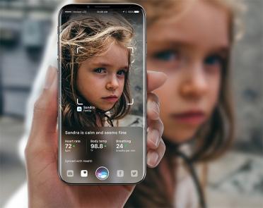 Слухи: Siri будет изучать поведение людей