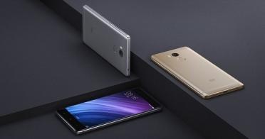 Xiaomi Redmi Note 4X сертифицирован в TENAA